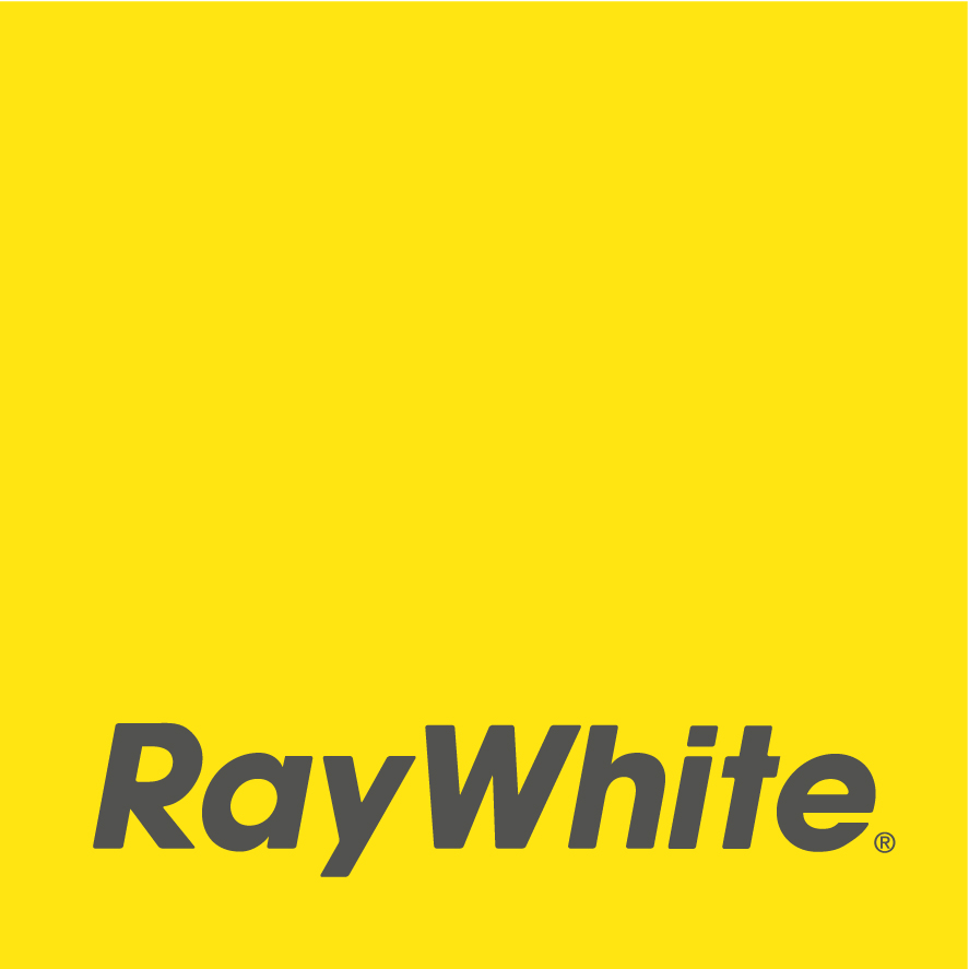 Graeme Sharp - Ray White Toowong